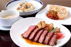 おうちレストランセット【ローストビーフ】~調理開始から30分でいつもの食卓が本格レストランに~【送料無料】