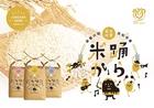 【予約販売】踊ら米か 10kg ※9月販売開始