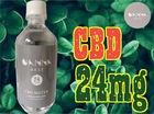 CANNA BASE CBD WATER 24mg
