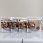 北海道産 スープカレー&ビーフシチューセット4袋(各種2袋づつ)