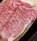 松阪牛サーロインステーキ用2枚500g