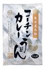 【送料無料】名古屋名物コーチンカレーうどん(10食入)