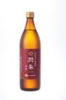 熊野別当 御蔵酢 赤酢潤味(うるみ)