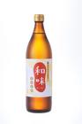 熊野別当 御蔵酢 合わせ酢和味(なごみ)