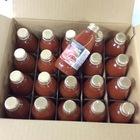 【送料無料】飛騨高山有機栽培トマト使用「トマトジュース」20本アソートセット