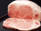 米沢牛 サーロインステーキ約150g×5枚
