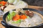 スープ生餃子(冷凍)