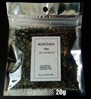 モリンガ茶葉20g
