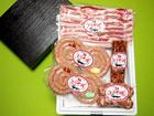【送料無料】お肉屋さんのソーセージ食べ比べセット