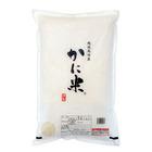 花の米 越後かに米こしひかり 5kg入