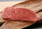 【祝 日本一!】鳥取和牛サーロインステーキ A5ランク確実