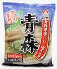 乾燥・青森魚介豚骨醤油ラーメン1食袋