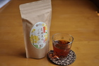 有機栽培 ごぼう茶2個セット【送料無料】