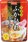 ふかひれスープ濃縮タイプ8個セット
