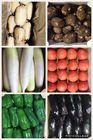 野菜セットD