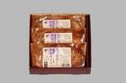 【秘伝味噌】国産豚肉のみそ漬け(3枚入)