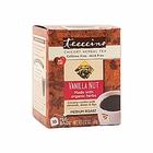 アメリカNO,1代替コーヒー/TEECCINO【バニラナッツ】Tee-bags10包