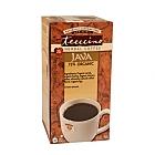 アメリカNO,1代替コーヒー/TEECCINO【ジャバ】Tee-bags25包
