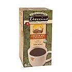 アメリカNO,1代替コーヒー/TEECCINO【チョコレート】Tee-bags25包