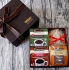 アメリカNO,1代替コーヒー/TEECCINO【ギフトセット 3,900円】