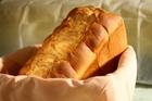もちもち食パン3斤