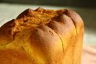 ドナリエラ食パン1.5斤