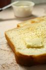無添加にこだわったDX食パン1.5斤