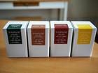 【賞味期限2018年11月まで!20%OFF】Tea craft works お茶 おすすめ4種セット