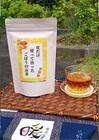 皮だけ 使って作った ごぼうの皮茶(6袋(3か月分))