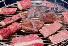 千駄木腰塚 【ギフト】 5等級 【焼肉】食べくらべ