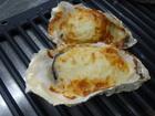 三陸の牡蠣かまぼこ 特大