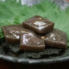 【高級珍味】肉詰めこんにゃく(牛肉射込み) 5袋