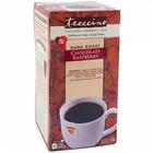 アメリカNO,1代替コーヒー/TEECCINO【チョコレートラズベリー】Tee-bags25包