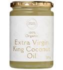 エクストラバージンキングココナッツオイル(300g)