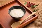 スマイルケア食 玄米粉フルーツかゆ
