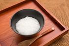米かゆ 1Kg