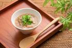 スマイルケア食(きりたんぽ風味)
