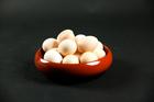 安全・安心静岡県認証・幾見さんの純国産鶏卵さくら卵・30個箱入り