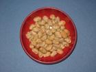 大保納豆たまふくら