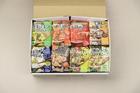【送料無料】スープ8種類(32食) 化学調味料無添加