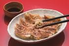 味深屋の宇佐餃子 よりどり12パックセット(144個)