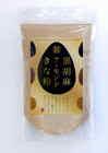 黒胡麻アーモンドきな粉250g×6
