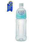 天然湧水KISO 1L (12本)
