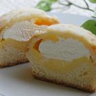 幻のダブルクリームパン