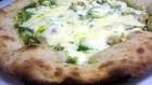 5枚Aセット 魚沼産コシヒカリ 米ぬか ピザ