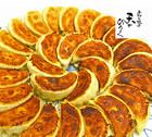 味くらべセット(オリジナル・とかちマッシュ・南幌キャベツキムチ)