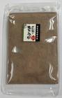 【送料無料】キクラゲ乾燥粉末30g