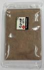 【送料無料】キクラゲ乾燥粉末30g×5個 計150g