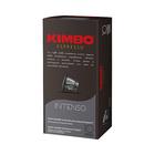 キンボ カプセルコーヒー・インテンソ/5.7g×10カプセル × 10箱