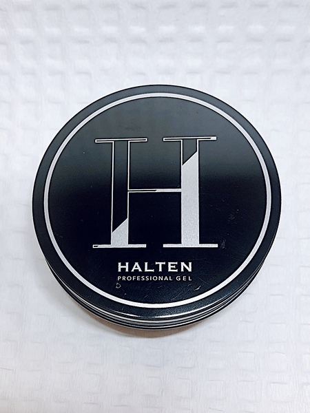 HALTEN プロフェッショナル ジェル